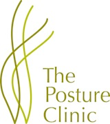Posture Clinic Kendal Ambleside Carlisle Alexander Technique Cumbria low back pain