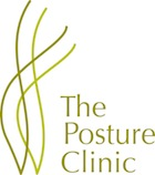 Posture Clinic, Alexander Technique, TTouch, Myers Briggs, Pose Running, Kendal, Cumbria
